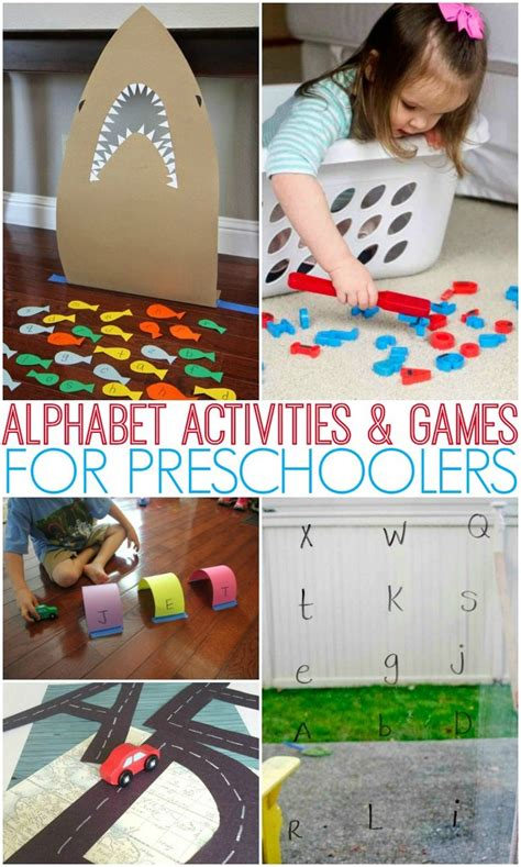 best 25 toddler ideas on for 782 | b5f84568a78f74533d1c169547354428