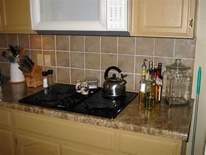 Custom Countertop Photo Gallery Laminate Laminate Kitchen Countertops And Backsplashes