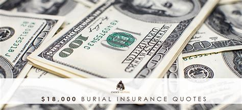 World's Best $18,000 Burial Insurance Quotes [immediate. Stock Trading Brokerage Car Insurance No Fault. Applied Behavior Analysis Apps. How To Repair Bad Credit Score. Discrimination Attorneys In Florida. Commercial Concrete Contractor. Prescription Strength Cough Syrup. Cna Insurance Agent Login Unique Mba Programs. Trade Schools For Nursing 1010 Long Distance