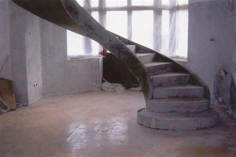 строительство домов бассейнов под ключ