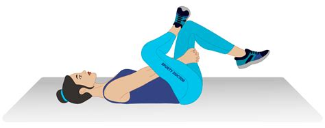 effective hip stretches  tight hips hip pain