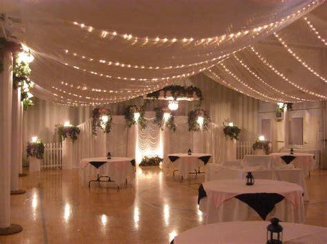 wedding ceiling ceiling bloguez com