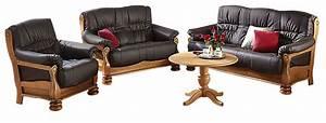 Sofa Sets Furniture Living Room Sets Sofa Furniture Row