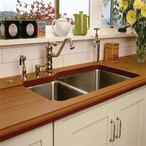 kitchen sink cabinet simple kitchen design composite kitchen countertops 2601