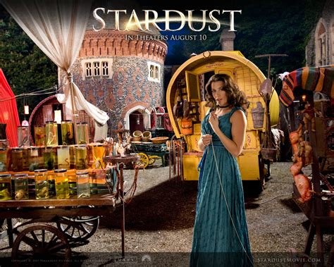 stardust upcoming movies wallpaper  fanpop