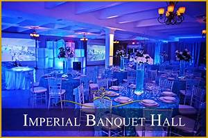 Imperial Design - Affordable Wedding Packages & Wedding