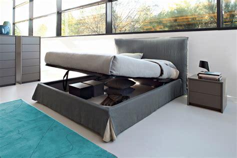 reti per letti prezzi offerta letto contenitore e reti motorizzate materassi