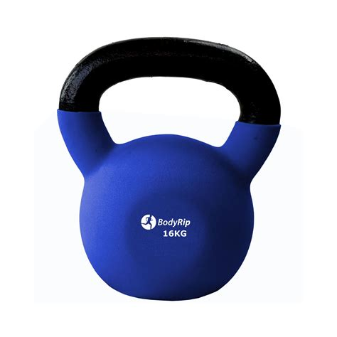 kettlebell gym kettlebells fitness neoprene exercise training weights