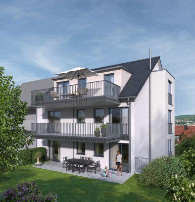 Wohnung Mit Garten Mieten In Stuttgart by 4 Zimmer Wohnung Stuttgart Wangen 4 Zimmer Wohnungen