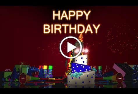 Geburtstagsgrüße Video Lustig