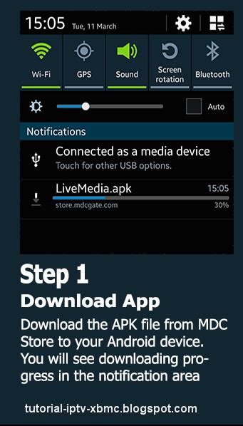 live media player iphone live player app iphone android free