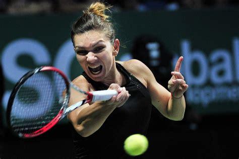 LIVE Simona Halep - Serena Williams - Australian Open women - 21 January 2019 - Eurosport UK