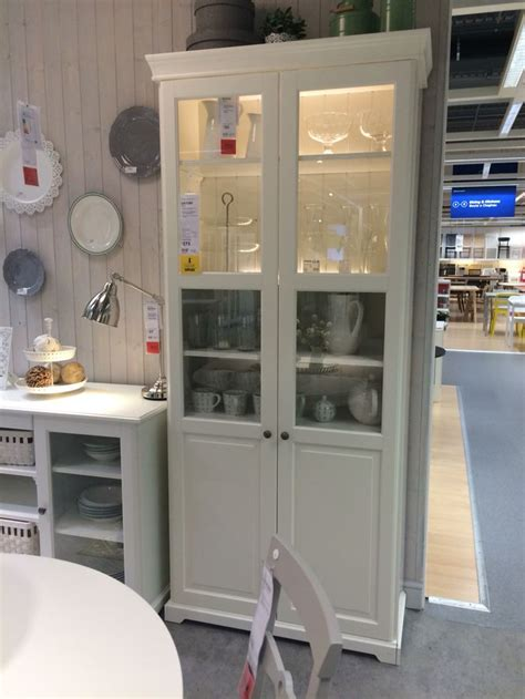 1000+ Ideas About Liatorp On Pinterest  Ikea, Hemnes And