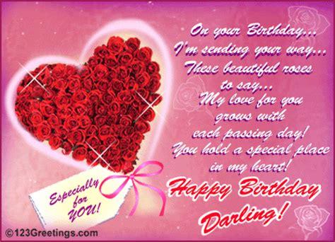 funny love sad birthday sms birthday wishes  husband