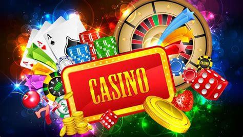 Casinos Online Recomendados  Online Casino Reports Spain