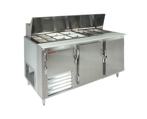 equip cuisine beautiful restaurant kitchen appliances this will be my home pertaining to restaurant kitchen