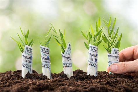 Small Investment Ideas How To Invest $500, $1,000, $5,000. Monadnock Water Delivery Culinary School Costs. Travis Auto Repair Carrollton Va. Custom Printed Silicone Wristbands. Farmington Square Gresham Low Cost Webhosting