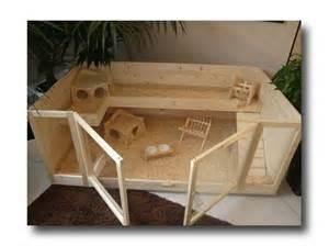 Le Selber Bauen Holz by 220 Ber 1 000 Ideen Zu Meerschweinchen Spielzeug Auf
