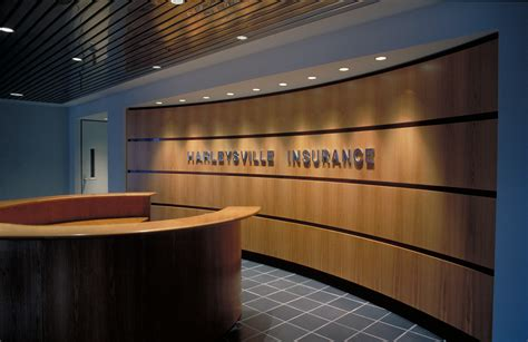 Harleysville Insurance Corporate Headquarters  Kcba. Severe Periodontitis Signs. Syncytial Virus Signs. Get Rid Signs. Artistic Signs. Mca Stroke Signs Of Stroke. Heat Stroke Signs. Strike Signs Of Stroke. Drunk Signs