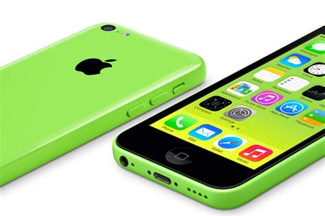 iphone 5c phone four big ideas in the new iphones that no one s talking