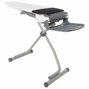 Support Table À Repasser : centre de repassage table repasser astoria rt322a chez boulanger ~ Melissatoandfro.com Idées de Décoration