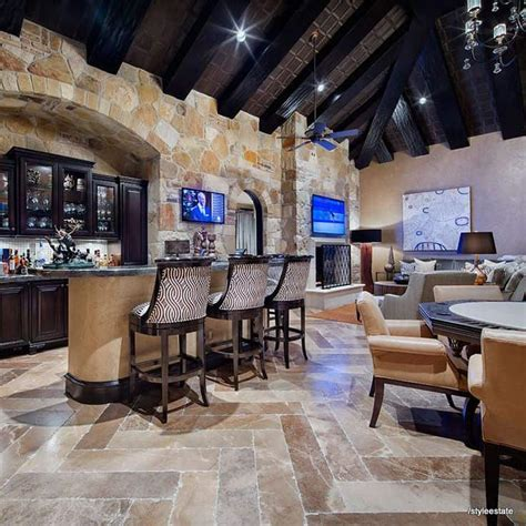 Designs For Homes Ideas by 52 Splendid Home Bar Ideas To Match Your Entertaining