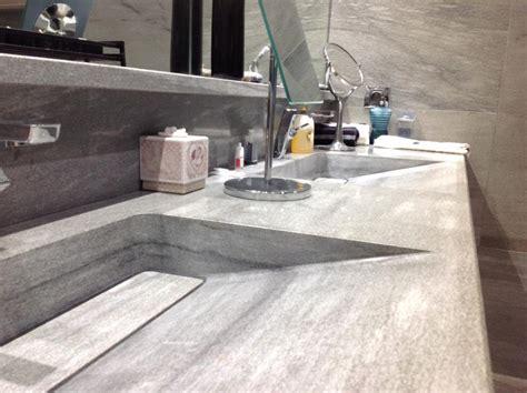 plan de travail cuisine en naturelle plans de travail en naturelle marbre et granit pour