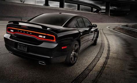 Dodge Charger Sxt 2012