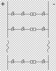 Strip Light Wiring Diagram