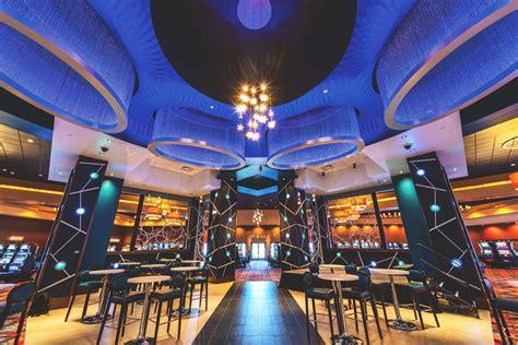 indigo sky casino  hotel emj