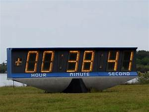 NASA New Clock - Pics about space
