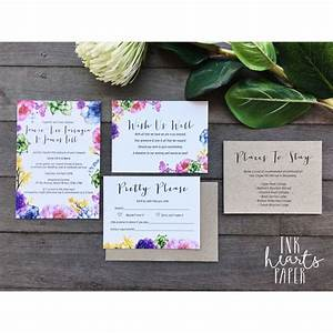 185 best ideas about ink hearts paper on pinterest With paper and ink wedding invitations