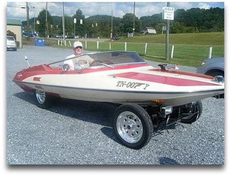 Buy A Boat Car by Motor Boat 171 All Boats