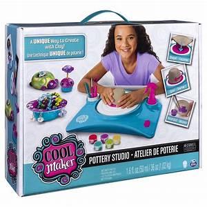 Cadeau Noel Fille 10 Ans : 12 cadeaux pour les filles de 7 11 ans le parisien ~ Melissatoandfro.com Idées de Décoration