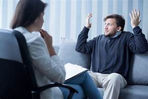 Specialized Psychological Services - Clinical Psychologist ...