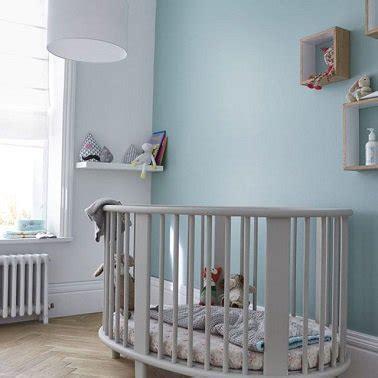 chambre nourrisson peinture chambre bébé 7 conseils pour bien la choisir