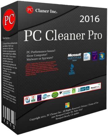 trucos  windows descargar pc cleaner pro  full en
