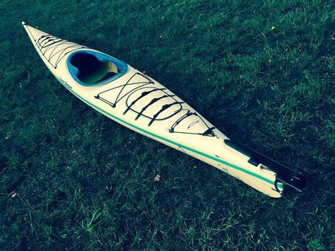 current designs kayaks current designs kevlar equinox gt sea kayak city