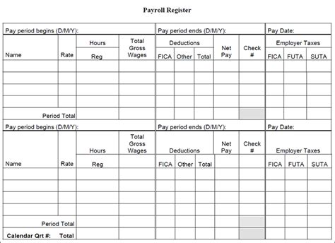 exle pay stub for students pay stub templatesfree premium templates inzare inzare
