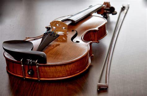 violin hd quotes quotesgram