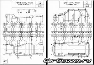 1972 ford maverick wiring diagram imageresizertoolcom for Gs together with 1972 ford ranchero fuse box wiring together with 1970