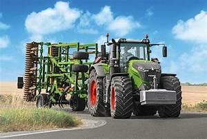 Fendt Traktor Preise : schmidt 56255 puzzle fendt 1050 vario mit amazone ~ Kayakingforconservation.com Haus und Dekorationen