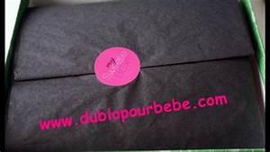Box Surprise Femme : my sweetie box avis surprise ~ Preciouscoupons.com Idées de Décoration