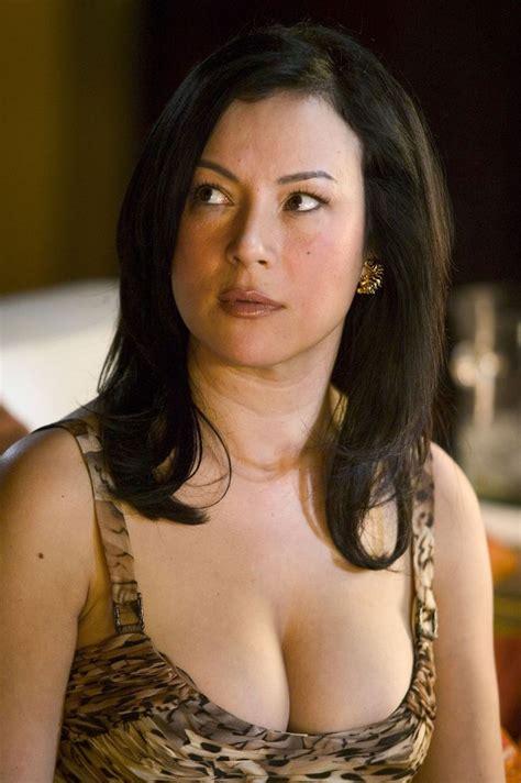 actress jennifer tilly 875 best jennifer tilly images on pinterest jennifer o