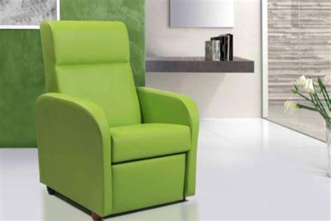 poltrone elettriche roma poltrona reclinabile roma vendo poltrona relax modello