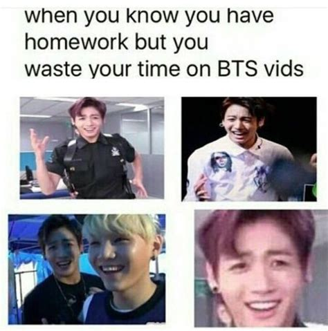 Bts Memes Funny - jungkook s face they should make an emoji of this face basically me everyday kpop