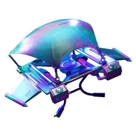 Fortnite Prismatic PNG Image - PurePNG | Free transparent ...