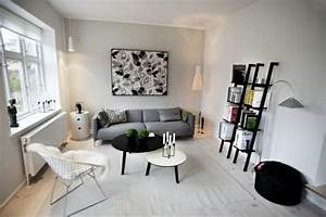 Couch Skandinavisches Design : sofa kaufen ein skandinavisches sofa f rs wohnzimmer ~ Michelbontemps.com Haus und Dekorationen