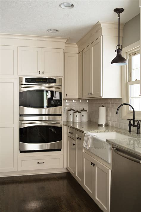 stainless steel kitchen ideas white kitchen cabinets with stainless steel appliances