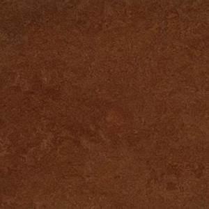 Forbo Click Vinyl : forbo marmoleum click square walnut vinyl flooring 763874 ~ Frokenaadalensverden.com Haus und Dekorationen
